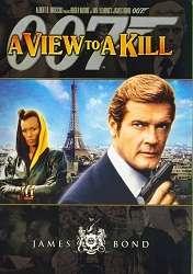 007: Một Cảnh Tượng Chết Chóc