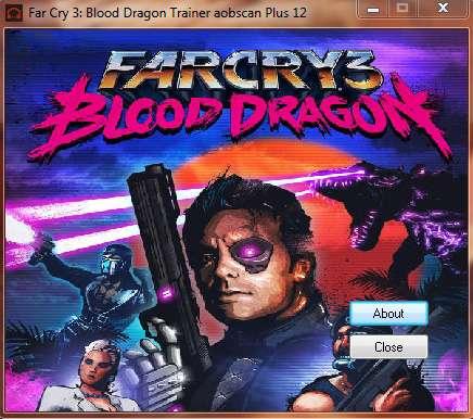 tropico 4 1.05 update download