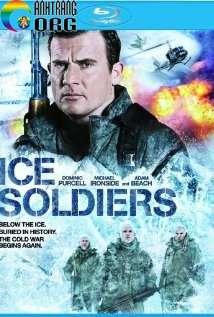 ChiE1BABFn-Binh-BC483ng-GiC3A1-Ice-Soldiers-2013
