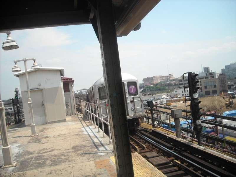 subway075.jpg