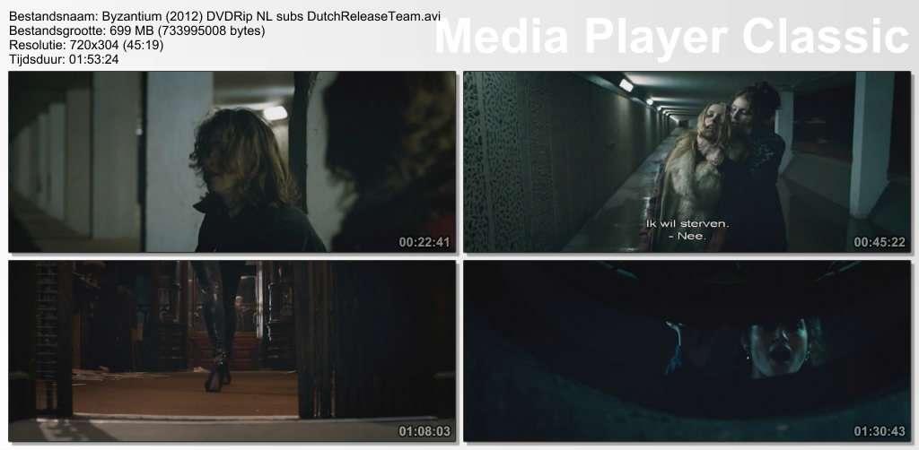 Safe House 2012 Dvdrip Nl Subs Dutchreleaseteam Movie