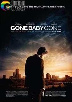 Đứa Bé Mất TíchGone Baby Gone