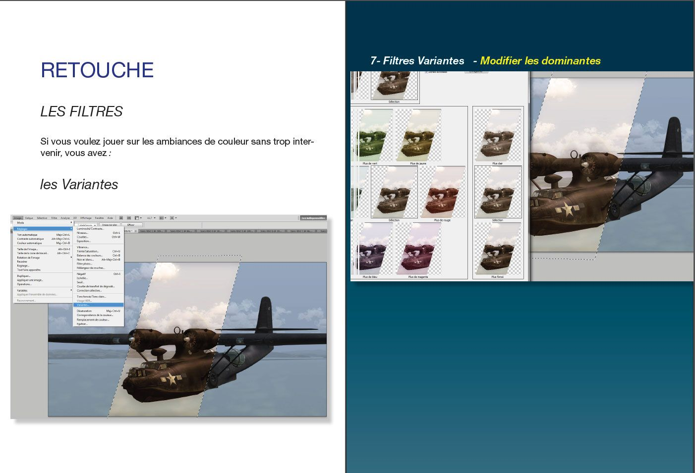 http://img43.imageshack.us/img43/558/tutoretouche111.jpg