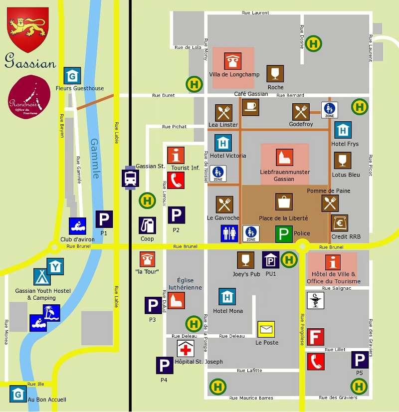 gassianmap800x600.jpg