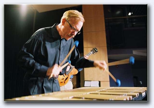 [DVD9 - ENG - STEREO - AC3 - DTS]C. Corea - G. Burton - Live at Munich Philharmonie (1997)[Tntvillage]