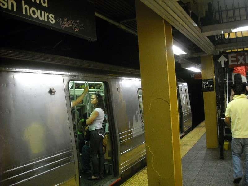 subway061.jpg