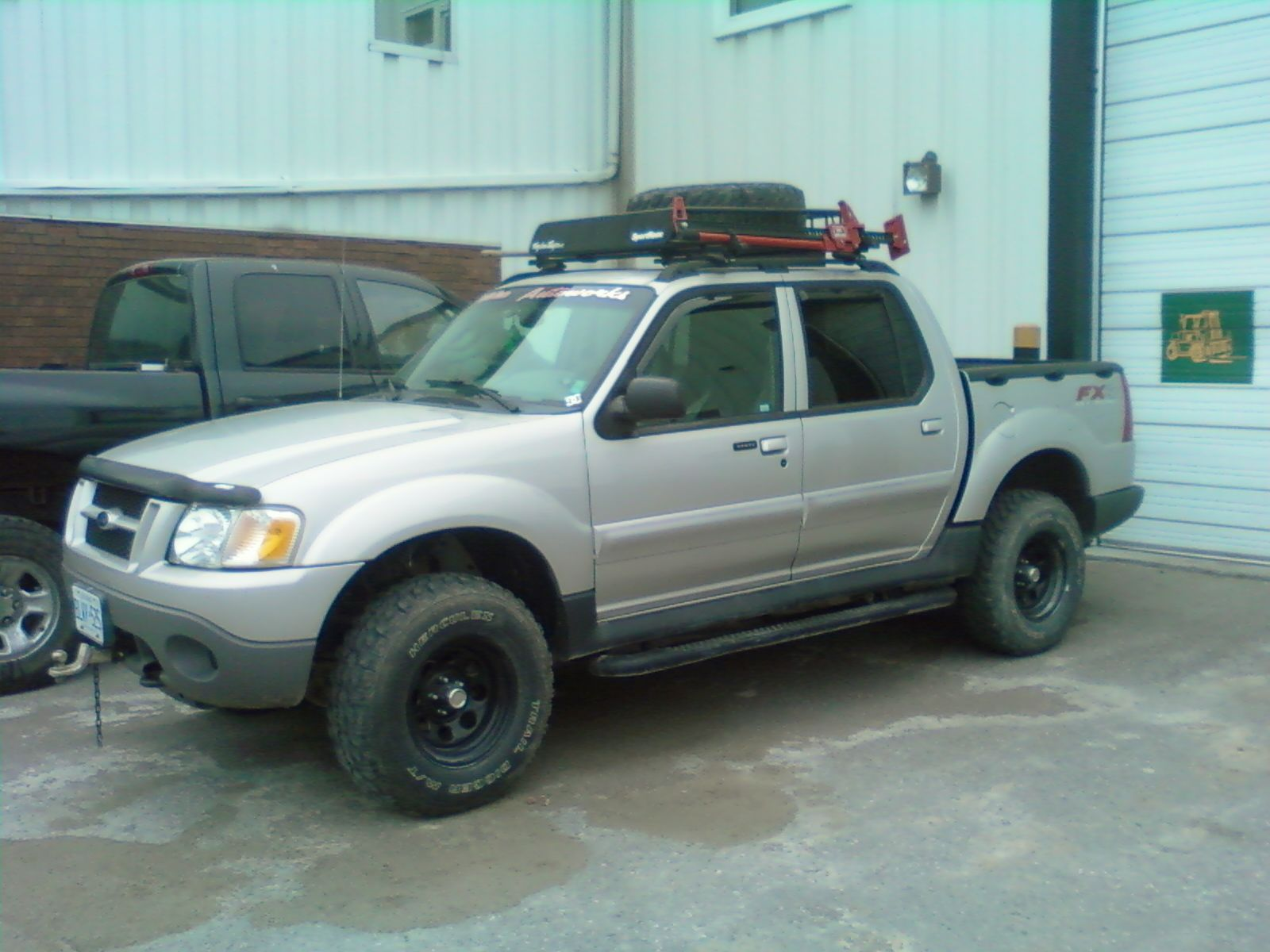 Ford 2010 Explorer Sport Trac Owners Manual Pdf Download
