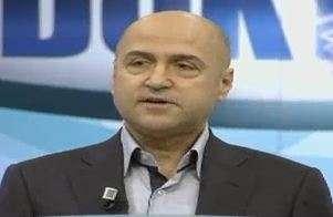 Prof.Dr. Ömer Kutay