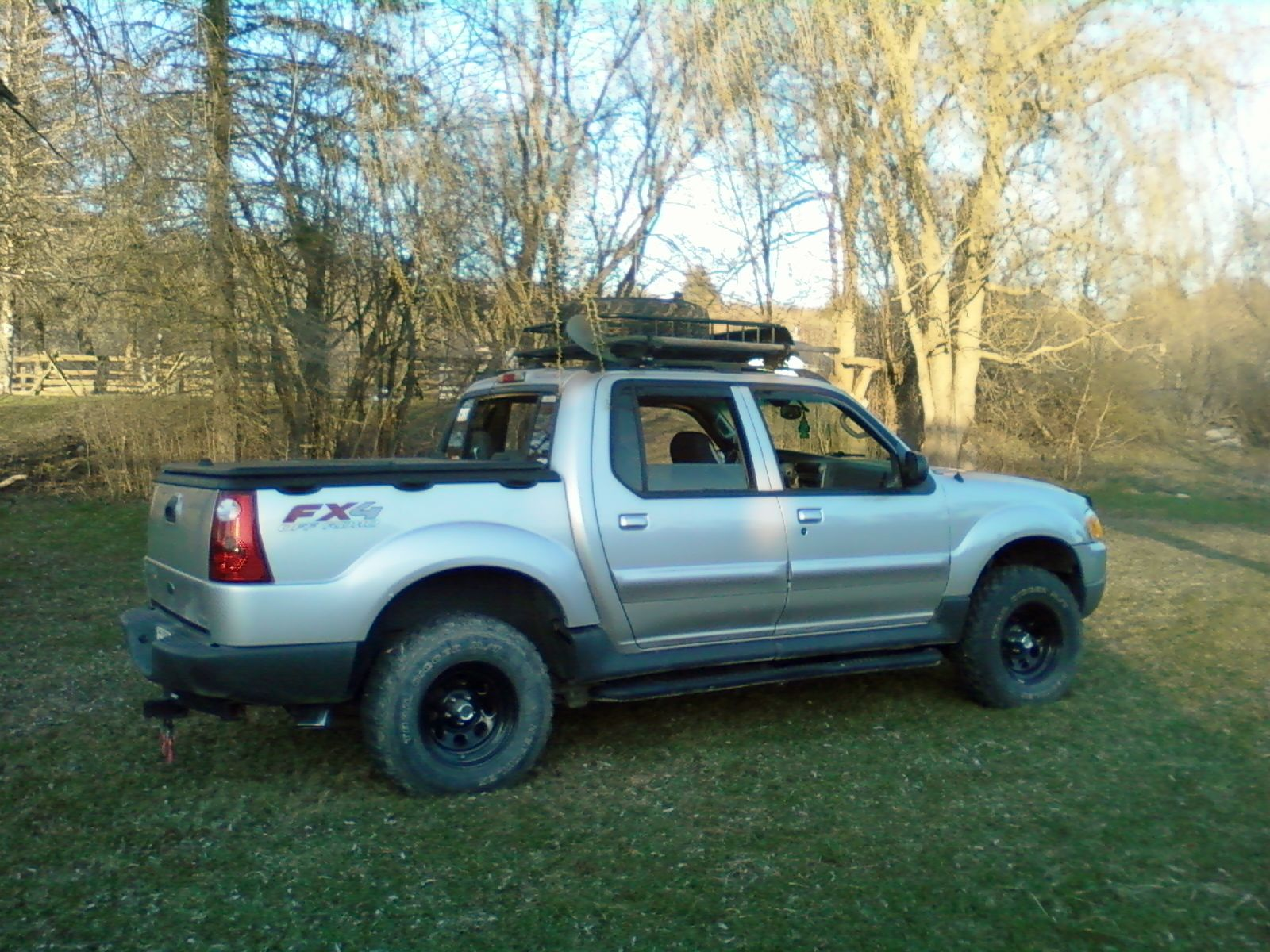 suvs ford xlt for listing used trucks cars explorer sport trac