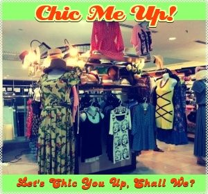chicmeup.blogspot.com