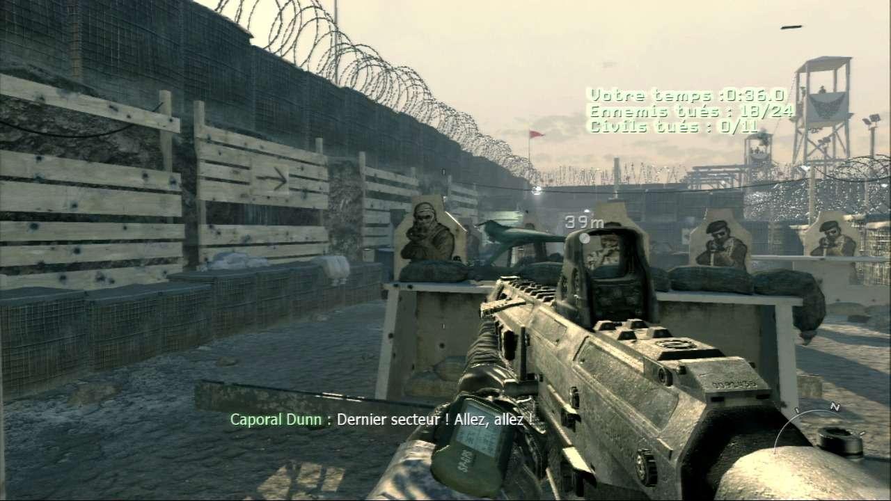 Call of duty 4: modern warfare free download full version.