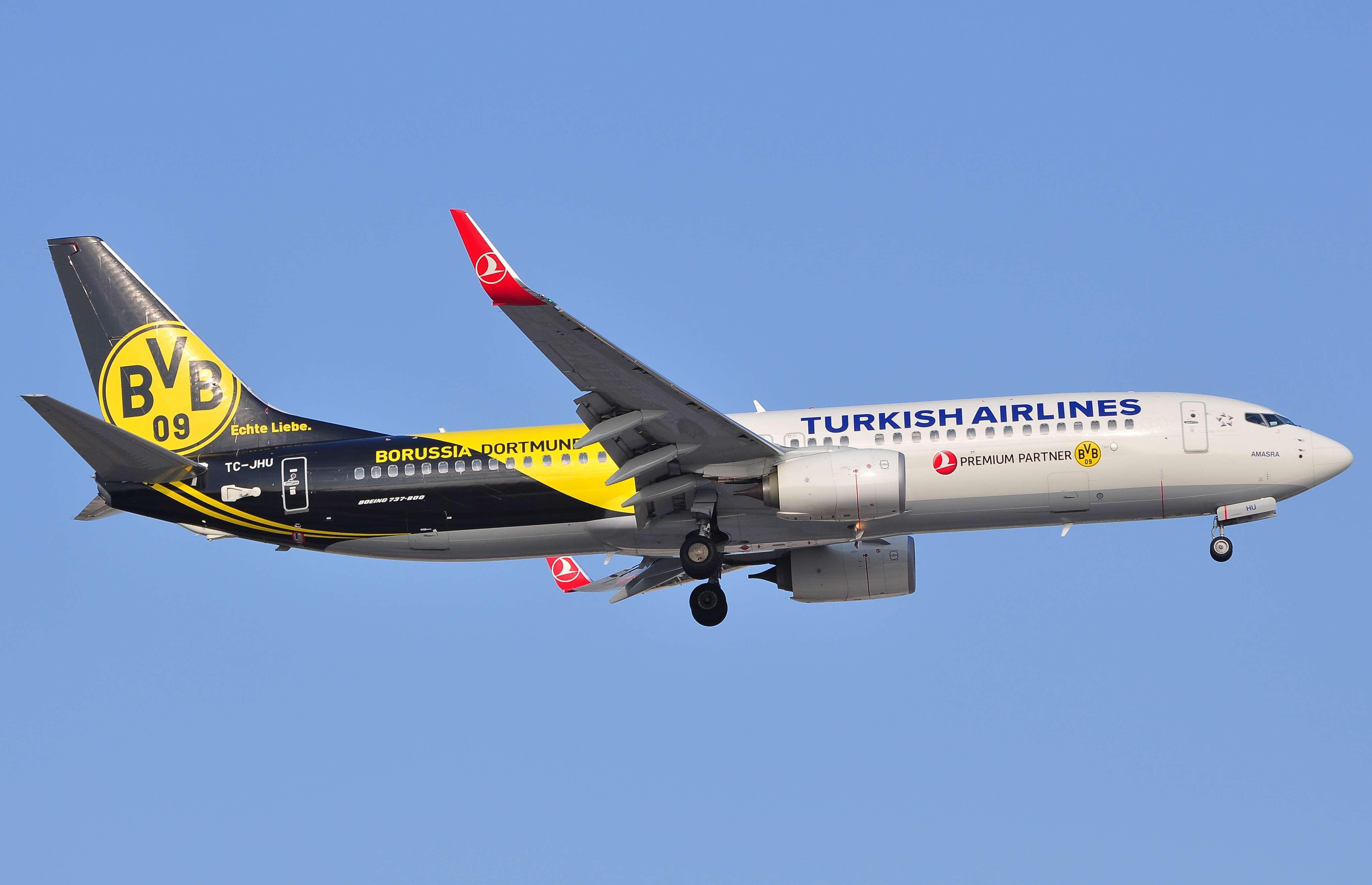 Antalya(AYT) Turkey, 22-27 August 2013