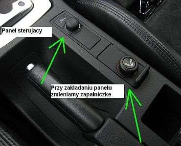 panelmenu1.jpg